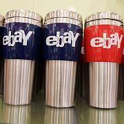 """Ebay enttäuscht die Anleger: """"Das Weihnachtsgeschäft war hart und sehr umkämpft"""""""