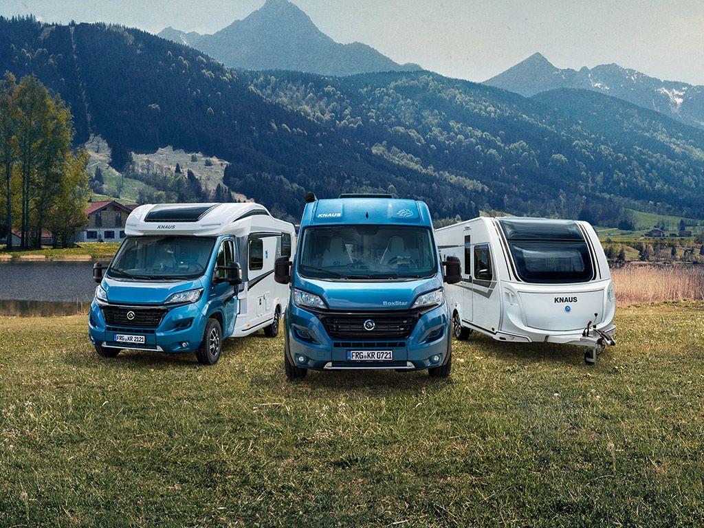 knaustabbert-press-2020-caravan-salon-neuheiten-teaser