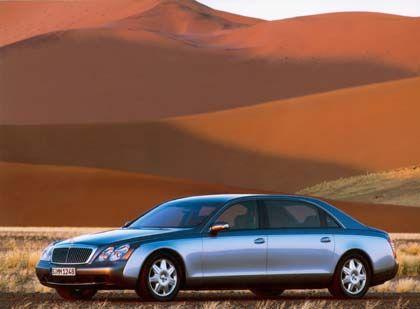 Fünf Autos pro Tag sollen die Sindelfinger Manufaktur verlassen - 300 Vorbestellungen sind laut Anbieter bereits eingegangen.