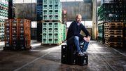 Oetker macht den Flaschenpost-Gründer zum Multimillionär