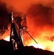 Verkauft: Stahlerzeugung, Kohle- und Uranerzbergbau, Abfallwirtschaft, Anlagenbau, Schiffbau