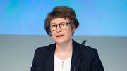 Topökonomin Grimm plädiert für mehr Wasserstoff-Lkw
