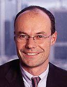 Dr. Marcus Schenck, Executive Director, Goldman Sachs