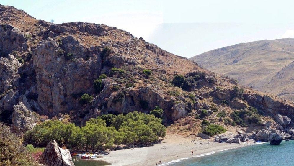 Kreta, Mallorca, Teneriffa: Welche Urlaubsziele derzeit besonders teuer sind