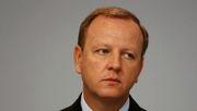 Ex-BMW-Vorstand Stefan Krause steigt bei Lithium-Firma ein