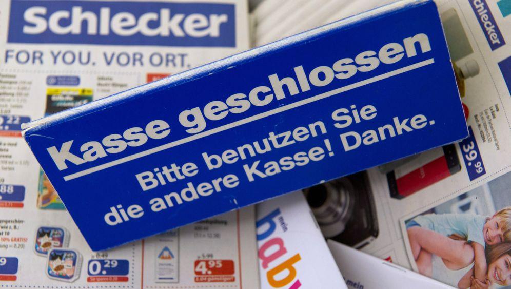 Rieseninsolvenzen: Deutschlands spektakulärste Pleiten