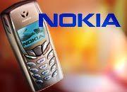Outsourcing? Aber gerne! Nokia lagert Teil der IT-Abteilung aus