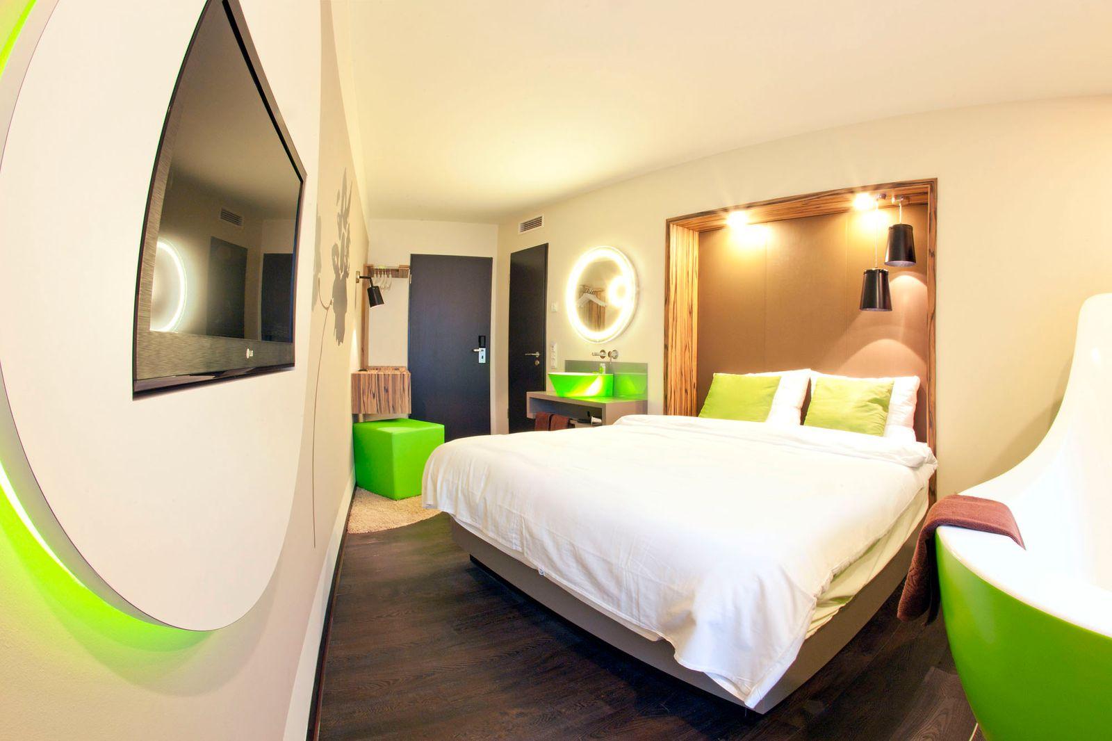 Hotel Travel24.com