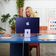 Apple zielt aufs Homeoffice und Homeschooling
