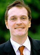 Trommelt für mehr Selbstbewusstsein: DMMV-Chef Alexander Felsenberg
