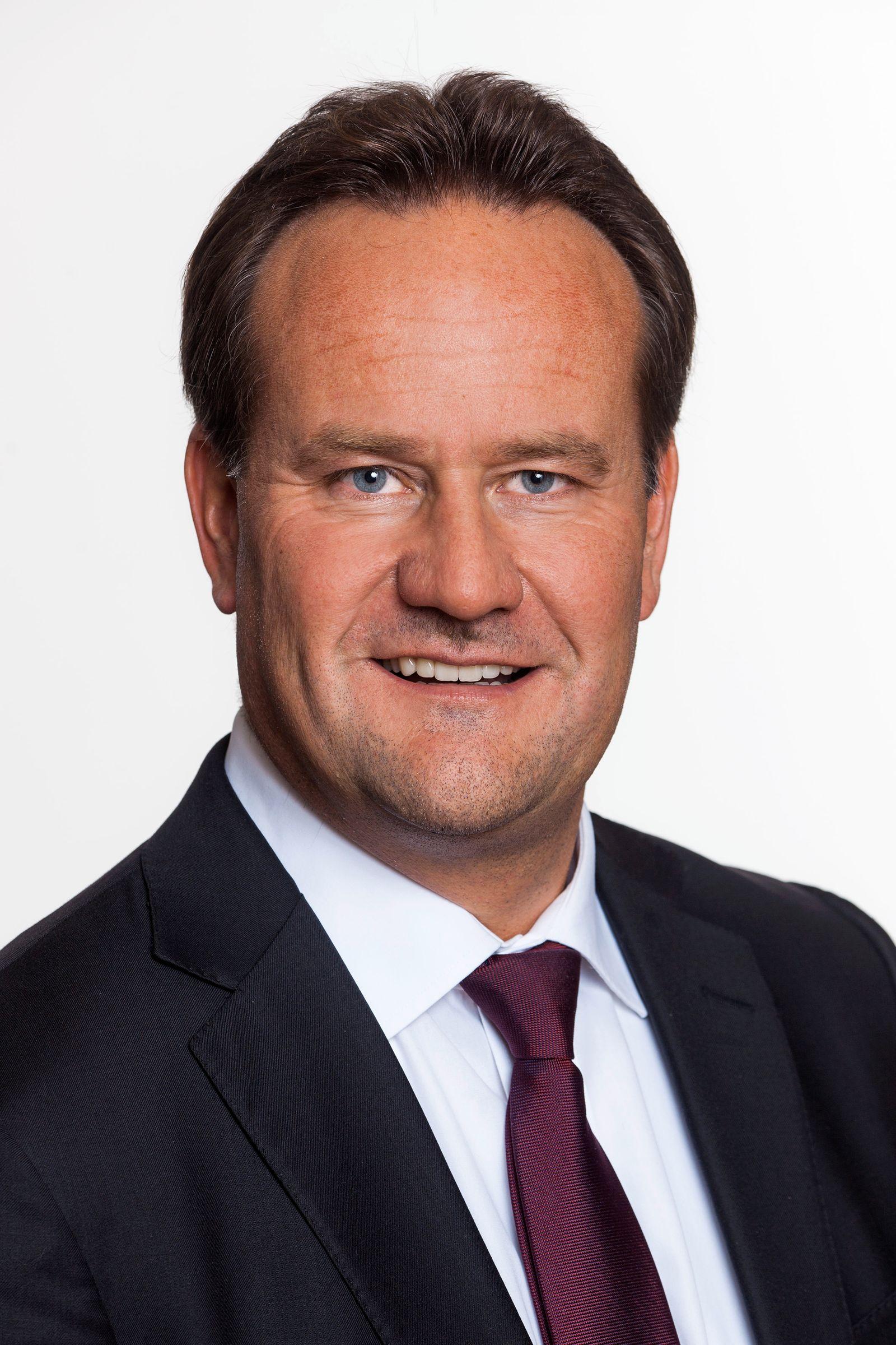 Stefan Keitel