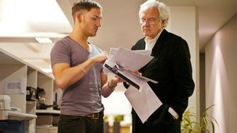 Wie sich der Kampf der Generationen in den Büros beenden lässt