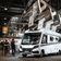 Wohnmobilhersteller Knaus Tabbert bummelt an die Börse