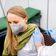 Impfstoff ist Zuschussgeschäft für Astrazeneca