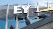 Finanzaufsicht zweifelt an EYs Eignung als Bilanzprüfer