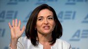 Sheryl Sandbergs Rolle im Werbekartell mit Google