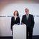 Krach in Beiersdorfs Multikulti-Vorstand