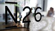 N26 hat massives Problem mit Fake-Konten