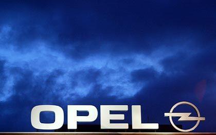 Kündigungsangst am Standort Deutschland: Bei Opel ist die Stimmung am Boden