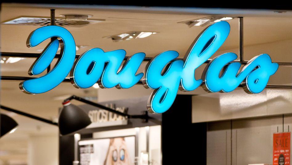 Douglas: Die Handelskette kauft Anleihen zurück und gibt neue aus, um sich finanziellen Spielraum zu sichern