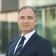Grenke-Aktie nach Vorstandsentlassung mit weiteren Verlusten