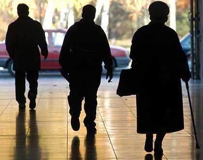 """Altersvorsorge: """"Man ist über die vergangenen Jahrzehnte in einem wachsenden Gestrüpp heimisch geworden"""""""