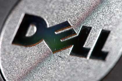 Wachstumspotenzial: Nach der Krise verspricht sich Dell mehr Marktanteile in Europa