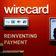 Wirecard soll Deals mit Firmen wie SAP erfunden haben