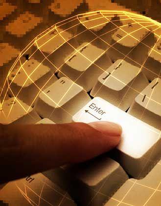 VDSL-Kopie: Superschnellen Internetzugang auch für Kunden der Telekom-Wettbwerber?