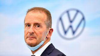 Volkswagen trotzt Chip-Krise mit 11 Milliarden Euro Betriebsgewinn