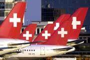 Swissair: Der Konkursverwalter fordert von der Deutschen Bank Millionen
