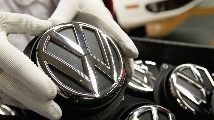Kopf-an-Kopf-Rennen: Toyota und VW knacken 10-Millionen-Marke