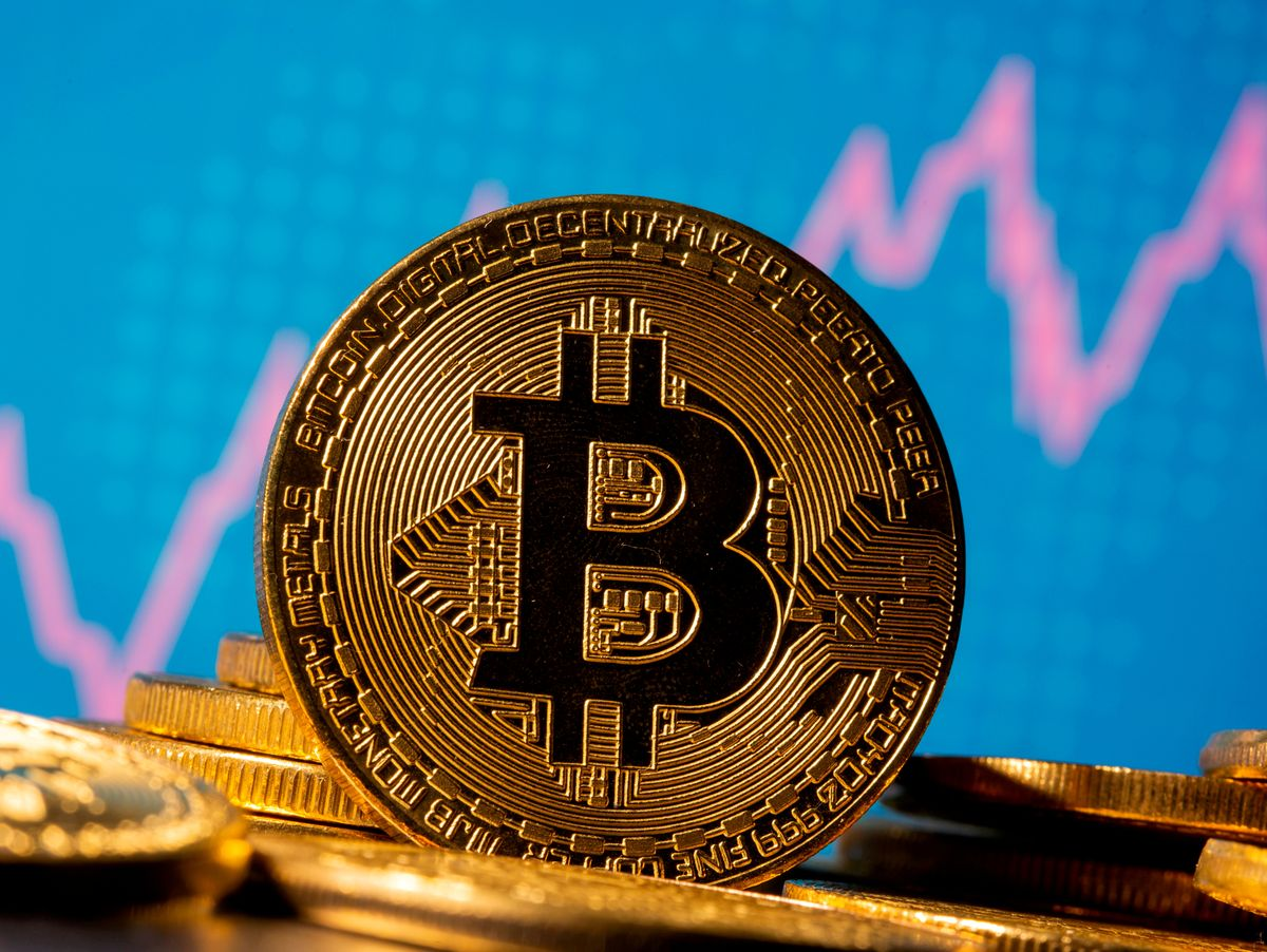 So starten Sie Crypto-Handel in Nigeria