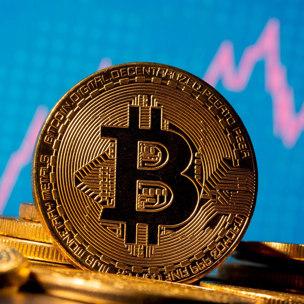 Wo kann ich mit Bitcoin in Sudafrika bezahlen?