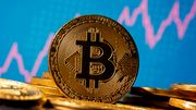 Wird Bitcoin von China kontrolliert?