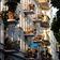 Umwandlung von Mietwohnung in Eigentum - Scholz für Verbot