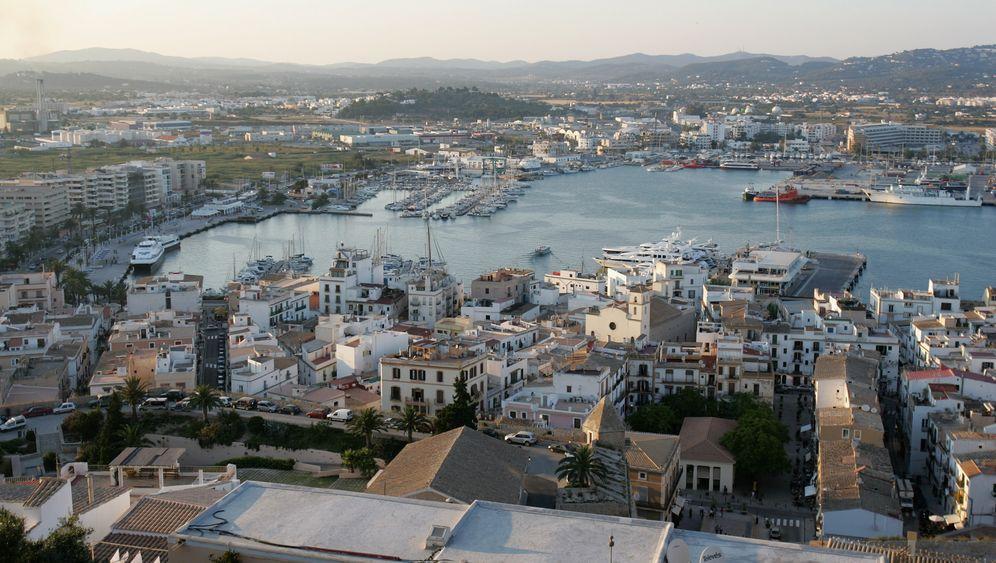 Mallorca und Ibiza: Die heißesten Immobilienmärkte der Balearen