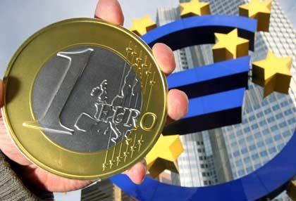 EZB: Zinswende noch im ersten Halbjahr?