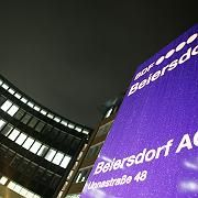 Hochglanz: Beiersdorf konnte im Krisenjahr 2008 punkten