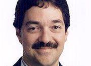 Frank Quattrone