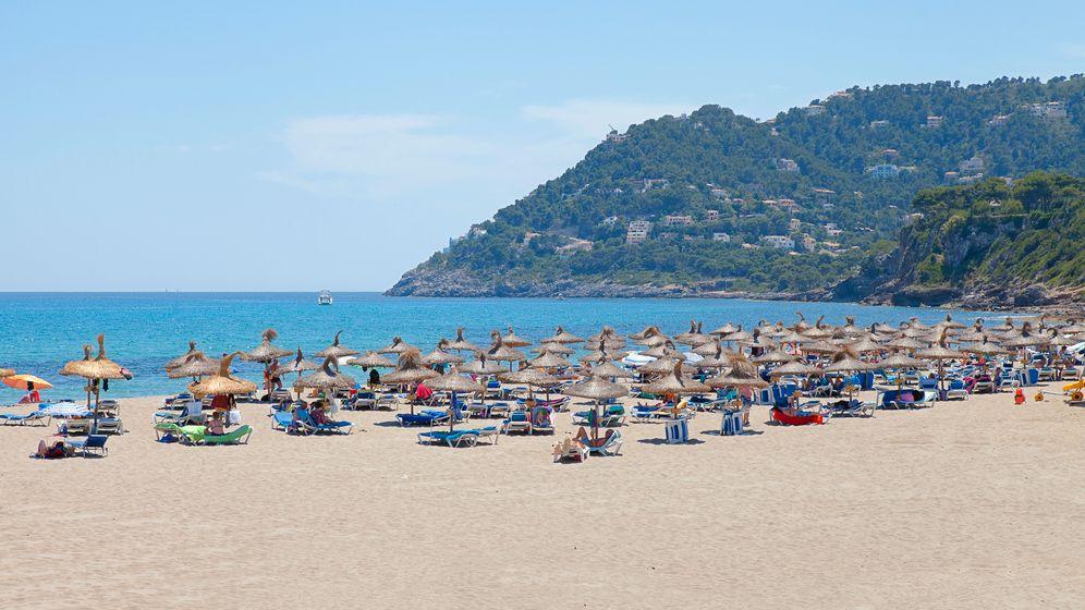 Preise, Lagen, Ausstattung: Der Ferienimmo-Markt der Balearen