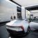 Luxus-Automarke Polestar strebt 20-Milliarden-Dollar-Bewertung an