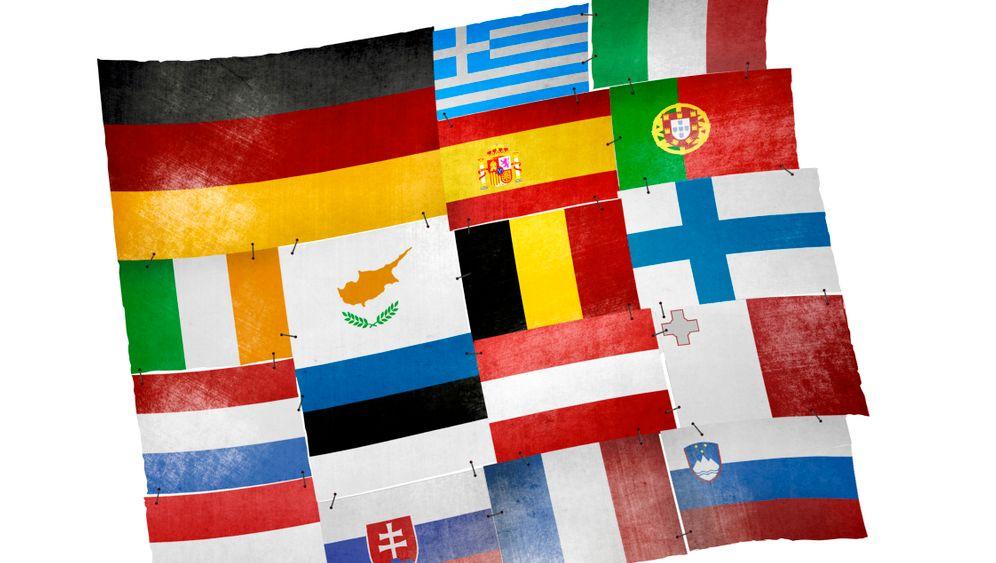 Chronik der Euro-Krise: Das Ende der Alleingänge