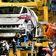 Erster Autokonzern buhlt in Deutschland um direkte Staatshilfen