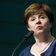 Druck auf IWF-Chefin Kristalina Georgiewa nimmt zu
