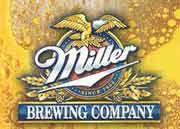 Miller Brewing: Das Management hofft durch die Übernahme auf eine stärkere strategische Ausrichtung