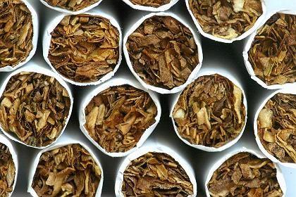 Zigarettenreklame ade: Glimmstängel werden aus Internet- und Zeitungswerbung verdrängt