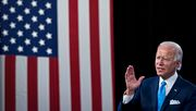 Warum die EU auch mit Joe Biden Zoll-Zoff haben wird