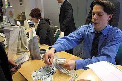 Mitarbeiterbeteiligung: Fairer Anteil am Unternehmensgewinn?