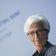 EZB kauft Anleihen für 120 Milliarden Euro und bietet Banken günstige Finanzierung